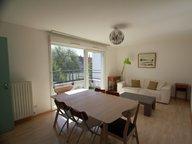 Appartement à louer F2 à Mulhouse - Réf. 4727228