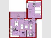 Wohnung zum Kauf 2 Zimmer in Irrel - Ref. 4411836
