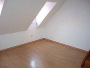 Appartement à louer F2 à Colmar-Centre - Réf. 4317628