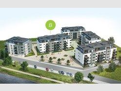 Appartement à vendre 1 Chambre à Diekirch - Réf. 4022972
