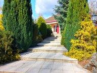 Villa à vendre F7 à Verny - Réf. 4199868