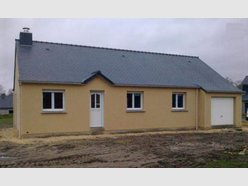 Maison individuelle à louer F5 à Vincey - Réf. 4404668