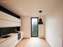 Maisonnette zur Miete 2 Zimmer in Luxembourg-Limpertsberg - Ref. 4277948