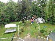 Villa zum Kauf 9 Zimmer in Naumburg - Ref. 4609724