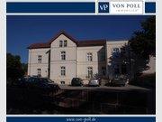 Renditeobjekt / Mehrfamilienhaus zum Kauf 12 Zimmer in Wallerfangen - Ref. 4802492