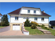 Maison à vendre 4 Chambres à Schifflange - Réf. 4609980