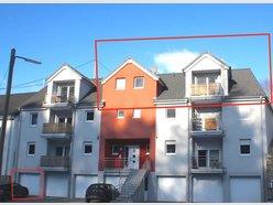 Wohnung zum Kauf 1 Zimmer in Ferschweiler - Ref. 4421564