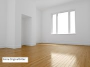 Wohnung zum Kauf 2 Zimmer in Saarbrücken - Ref. 4827068