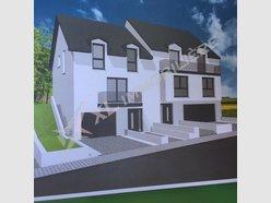 Appartement à vendre 4 Chambres à Sanem - Réf. 4827324