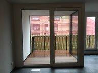 Appartement à louer 2 Chambres à Dudelange - Réf. 4901052