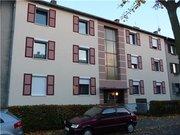 Wohnung zum Kauf 3 Zimmer in Völklingen - Ref. 3774908