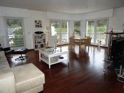 Duplex à vendre 4 Chambres à Luxembourg-Muhlenbach - Réf. 4581820