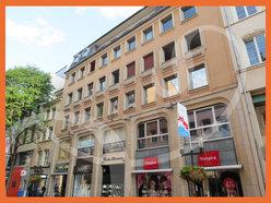 Bureau à louer à Luxembourg-Centre ville - Réf. 4520380