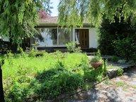 Haus zum Kauf in Junglinster - Ref. 4647868