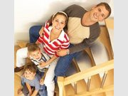 Haus zum Kauf 5 Zimmer in Konz - Ref. 4312252