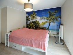 Appartement à louer 2 Chambres à Pétange - Réf. 4771004