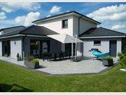 Maison à vendre 3 Chambres à Ottange - Réf. 4689596