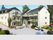 Wohnung zum Kauf 2 Zimmer in Hetzerath - Ref. 4046524