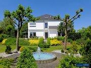 Maison à vendre 4 Chambres à Hesperange - Réf. 4521916
