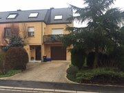 Maison individuelle à vendre 3 Chambres à Alzingen - Réf. 4288716