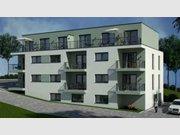 Wohnung zum Kauf 2 Zimmer in Saarwellingen - Ref. 4907212