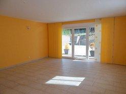 Wohnung zum Kauf 3 Zimmer in Perl - Ref. 4792780
