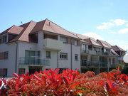Appartement à louer F3 à Thann - Réf. 4461260