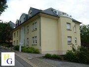 Penthouse à vendre 3 Chambres à Steinfort - Réf. 4563660