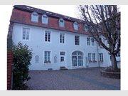 Wohnung zur Miete 2 Zimmer in Saarbrücken - Ref. 4903628