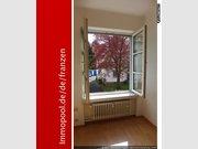 Wohnung zur Miete 2 Zimmer in Bitburg - Ref. 4465612