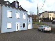 Einseitig angebautes Einfamilienhaus zum Kauf 4 Zimmer in Reuland - Ref. 4748492