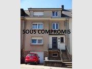 Renditeobjekt / Mehrfamilienhaus zum Kauf in Luxembourg-Merl - Ref. 4629064