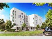 Programme neuf à vendre à Lingolsheim - Réf. 4302028