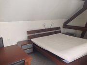Penthouse à louer 1 Pièce à Schwebsange - Réf. 3938252