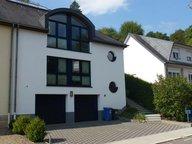 Maison à vendre 3 Chambres à Ettelbruck - Réf. 3373004