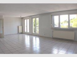 Appartement à vendre 2 Chambres à Rumelange - Réf. 4491212