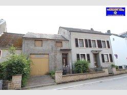 Maison à vendre 4 Chambres à Mersch - Réf. 4663500