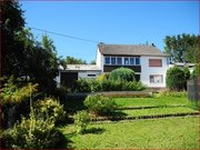 Haus zum Kauf 8 Zimmer in Niehl - Ref. 4711861