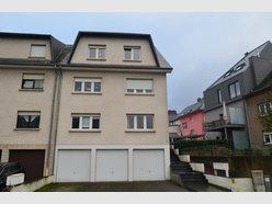 Appartement à vendre 2 Chambres à Schifflange - Réf. 4205004