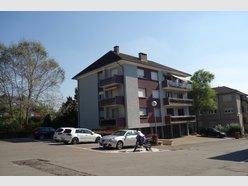 Appartement à vendre 2 Chambres à Dudelange - Réf. 4852684