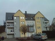 Wohnung zur Miete 1 Zimmer in Warken - Ref. 4668364