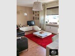 Appartement à vendre à Schifflange - Réf. 4385996