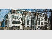 Apartment for sale 4 rooms in Saarlouis - Ref. 4476620