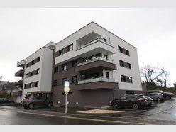 Appartement à louer 2 Chambres à Leudelange - Réf. 4288204