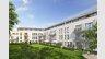 Wohnung zum Kauf 2 Zimmer in  - Ref. 3952860