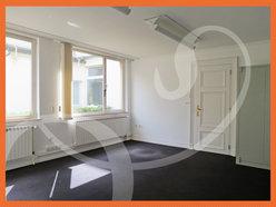 Bureau à louer à Luxembourg-Centre ville - Réf. 4415708