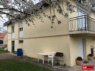 Maison à vendre F8 à Dombasle-sur-Meurthe - Réf. 4724188