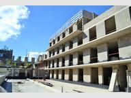Apartment for sale 1 bedroom in Esch-sur-Alzette - Ref. 4802268