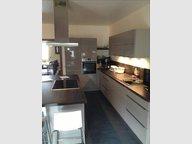 Maison individuelle à vendre F10 à Creutzwald - Réf. 4204764