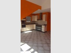 Wohnung zum Kauf 4 Zimmer in Perl-Besch - Ref. 3877340